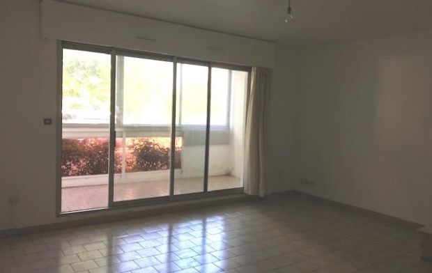 La Nerthe immobilier Appartement | MARSEILLE (13011) | 75 m2 | 169 000 €