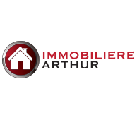 immobilierearthurlogo.png